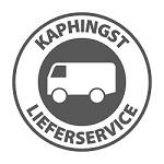 Kaphingst-Lieferservice / Hol- und Bring-Service