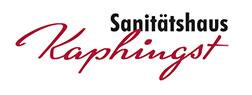 Altes Logo 1999