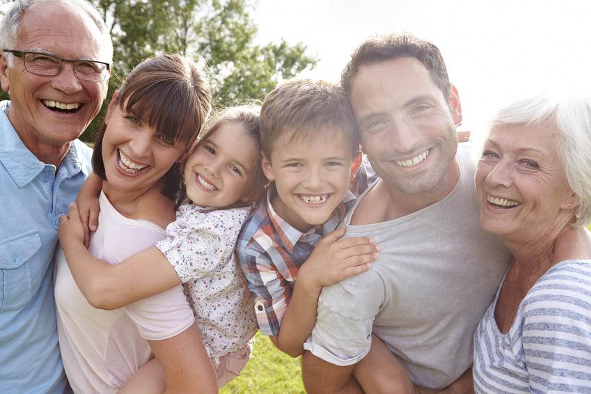 Besuchen Sie die Kaphingst Gesundheitsmärkte oder unseren Onlineshop
