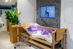 Pflegebetten & mehr bei Kaphingst in Schwalmstadt/Treysa