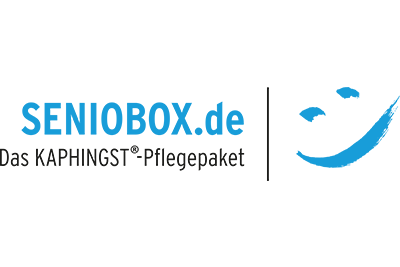 Seniobox