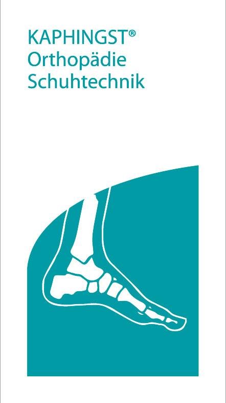 Produktwelt Orthopädie-Schuhtechnik